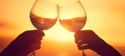 amaroo sunset cruise champagne