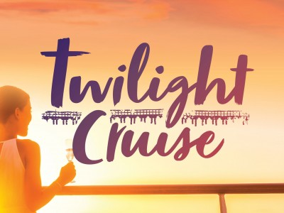 Twilight cruise 1024 cover